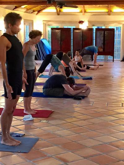 Ashtanga Yoga Naples_img