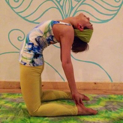 Lotuspace Yoga - Bacolod City_img