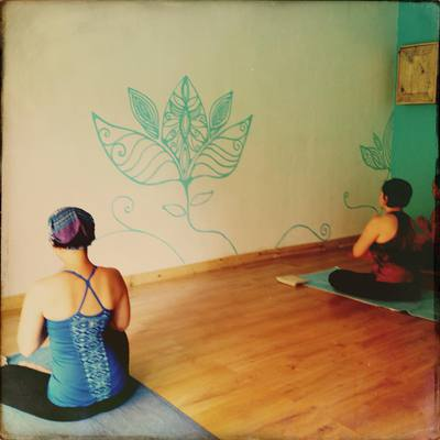Lotuspace Yoga - Bacolod City_img_2
