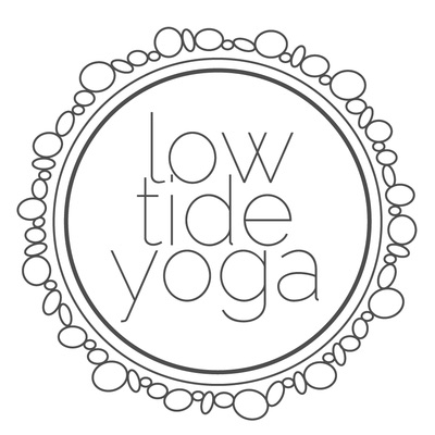 Low Tide Yoga_img