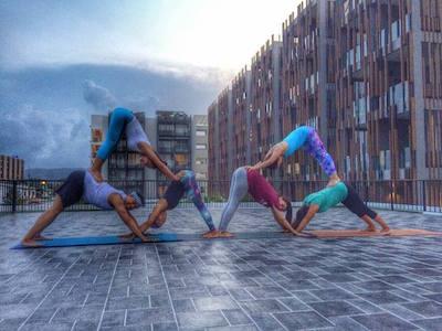 Shakti Yoga Hua Hin_img