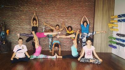 Shakti Yoga Hua Hin_img_1