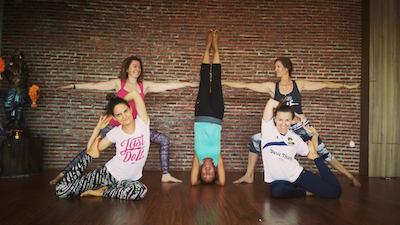Shakti Yoga Hua Hin_img_2
