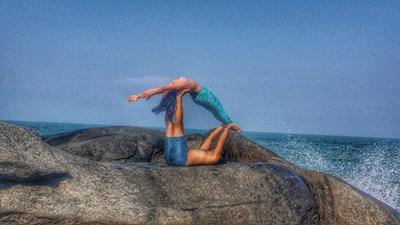 Shakti Yoga Hua Hin_img_3