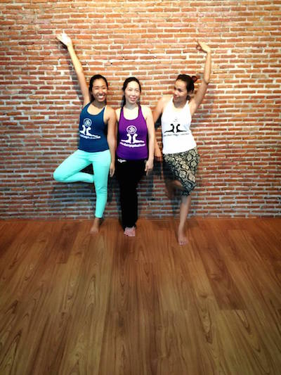 Shakti Yoga Hua Hin_img_5