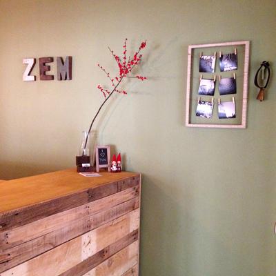 ZEM YOGA Studio_img_7
